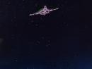 Космический крейсер Ямато/Uchû senkan Yamato 1s2e (1974, Group TAC)