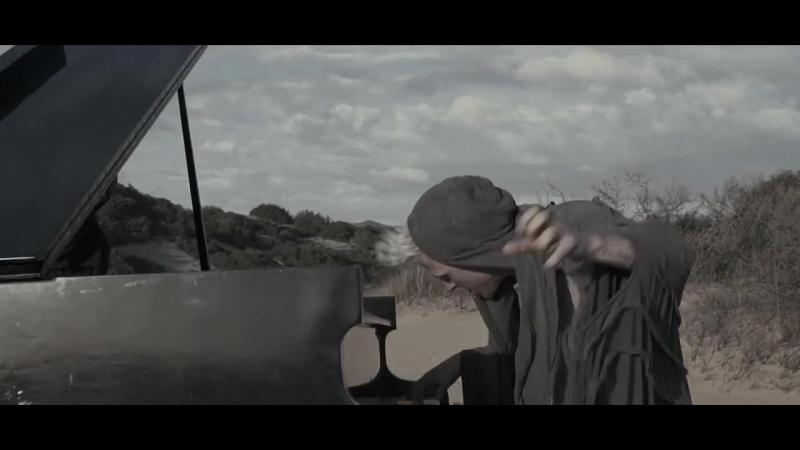 Davide Locatelli - Pirates of the Caribbean.mp4