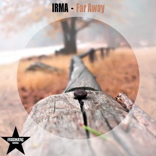 Irma альбом Far Away