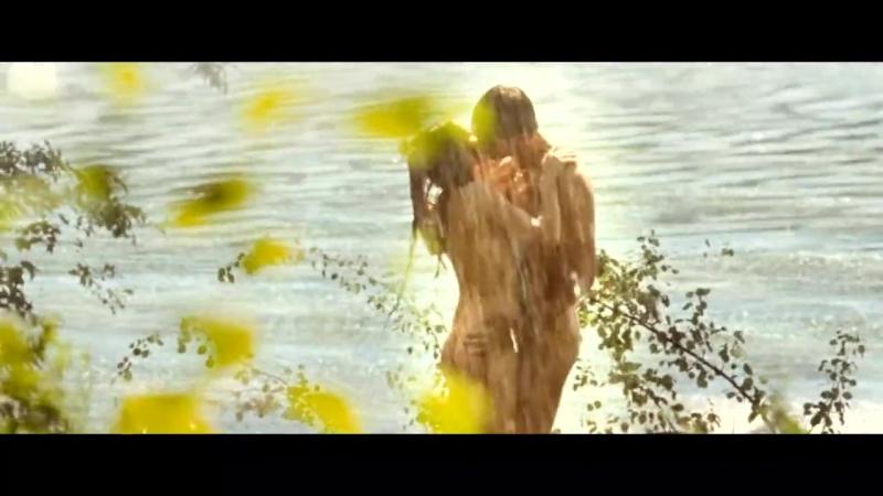 сцена из фильма Фонограмма страсти