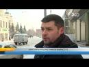 Рыбинск - 40 Зарплаты бюджетников вырастут
