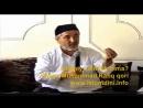 Islomiy xalifalik nima Shayx Muhammad Rafiq qori