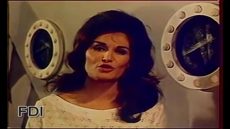 Dalida - Je t'aimerai toujours (1962)