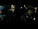 Capone-N-Noreaga - Thug Planet (Feat. Imam Musaliny)