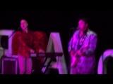 Red Elvises в Энгельсе-Everybody Twist