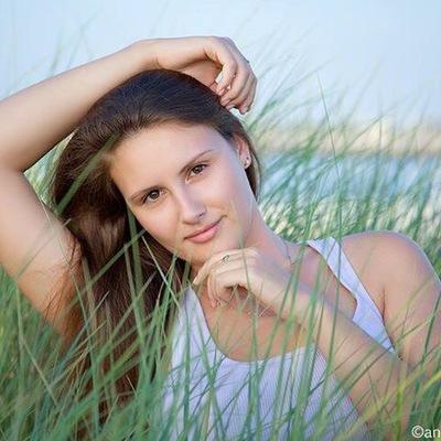 Viktoria Lamert