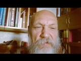Б.Виногродский. Прогноз на последний день в круге 60-ти дней. День Гуй Хай (31.05.2018)