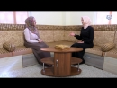 Къадынлар алеми. 13.04.18. Положение аборта в Исламе.