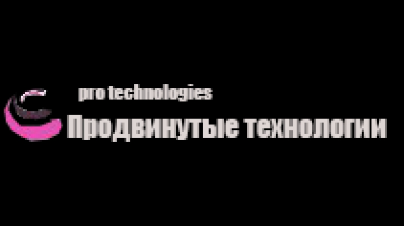 Prestigio MultiPad Visconte V обзор планшета (online-video-cutter.com)