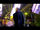 Liam Gallagher - Later... with Jools Holland 51-01 - 2017-09-26