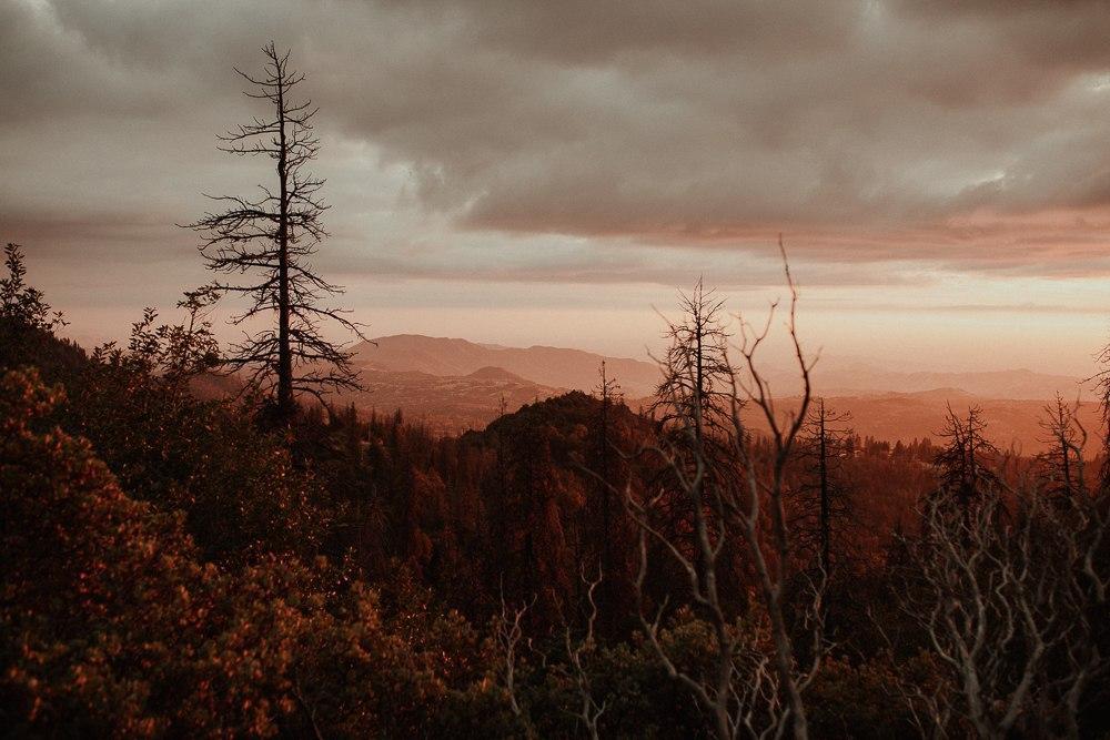 Роскошные пейзажи Норвегии - Страница 3 Nwh6pJyNXic