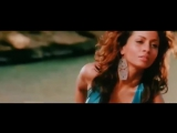 Jessica Jay Casablanca NEW HD VIDEO.mp4