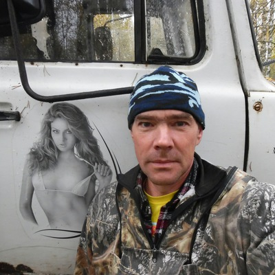 Виталий Батогов