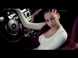 BHAD BHABIE - I Got It (Official Music video)  - Danielle Bregoli
