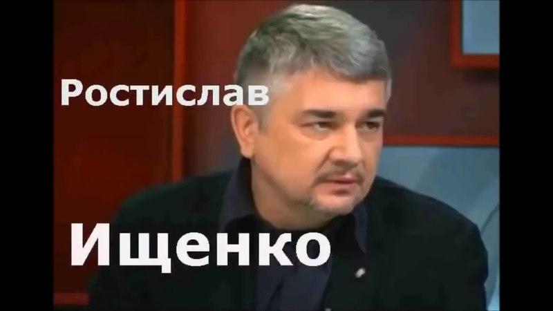 Ростислав Ищенко НОВЫЙ ГАЗОПРОВОД ПРИНЕСЕТ ПУТИНУ КОСМИЧЕСКИЕ ДЕНЬГИ
