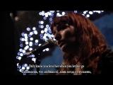 Passenger - Let Her Go (subtitles)