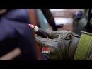 ЭКСКЛЮЗИВ! Как автомат превратить в ЗУ-23 Ноу-хау ВПК ДНР