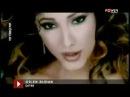 Turkish Version (2003) Dilek Budak Aşka Yürek Gerek (Official Video )