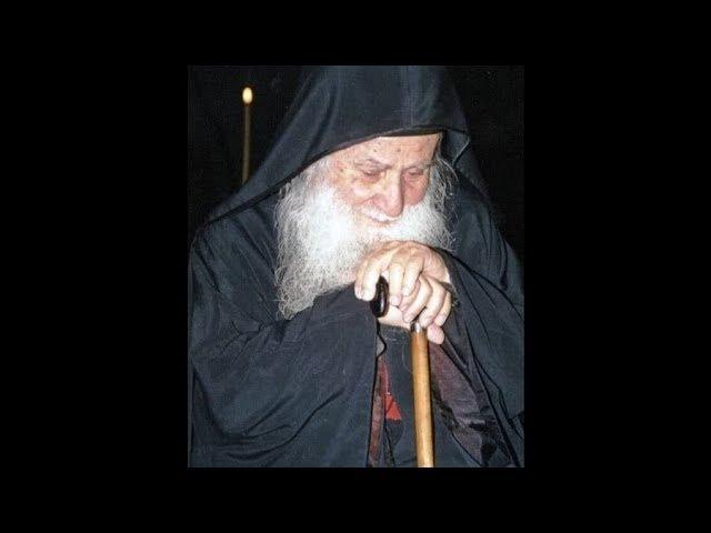 Старцы о том времени, когда в Православную Церковь ходить будет нельзя. » Freewka.com - Смотреть онлайн в хорощем качестве