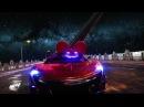 Deadmau5 Kart