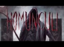 BOG WRAITH All Hail ft Trevor Strnad Lyric video