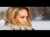 Валентина Бирюкова - Backstage (видеосъёмка: Денис Кадетов)