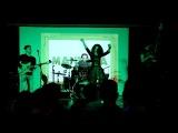 Мантана - Маникюры (Live in Cotton Hall)