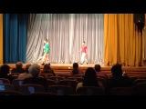 Детский музыкальный театр