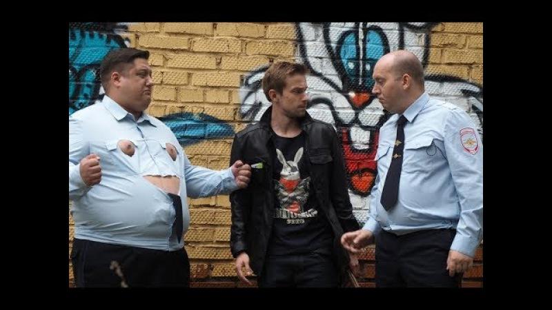 Полицейский с Рублёвки Яковлев ЖЖОТ (Большая подборка)