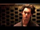Cooper Grodin sings Kurt Weill Es Regnet