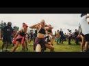 Joel Adams Please Don't Go Euphorix Sypher Hardstyle Remix HQ Lyrics Videoclip