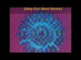 Opus III - It's a Fine Day (Way Out West Remix)