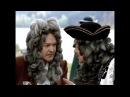 Тайны дворцовых переворотов. Россия, век XVIII-ый. Фильм 5. Вторая невеста императора