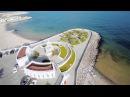 Коттеджный поселок Сосновый берег Одесса видео экскурсия