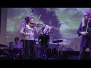 Пираты карибского моря - Арман Бадиян, Богдана Павлиашвили - Чергинец Николай