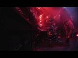 Gas Lipstick Drum Cam Free HD 1080p