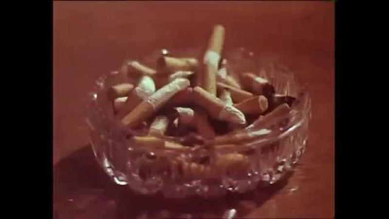 В Небо на Колесе.Документальный фильм о 40-летней истории создания SkyWay. А.Э.Юницкий