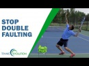 TENNIS SERVE | How To Improve Your Second Serve
