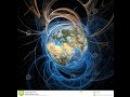 Таинственная Россия Воронеж Древняя энергия Земли