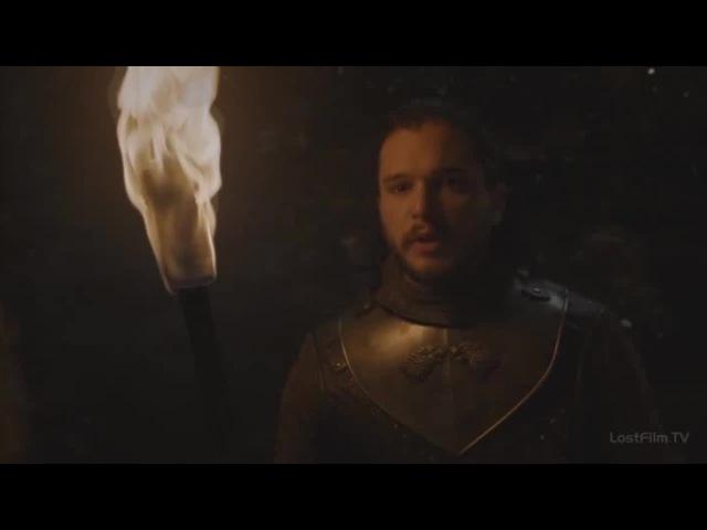 его драконы =)