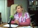 Лариса Ермакова астролог г Шахты