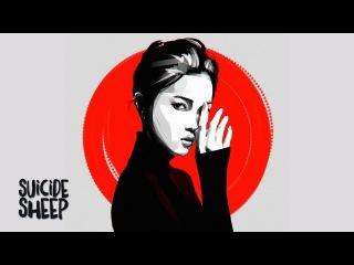 Jeremy Zucker - Talk Is Overrated (feat. blackbear) (Manila Killa Remix)