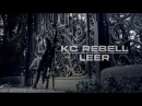 KC Rebell ✖️ LEER ✖️ official Video prod by Unik