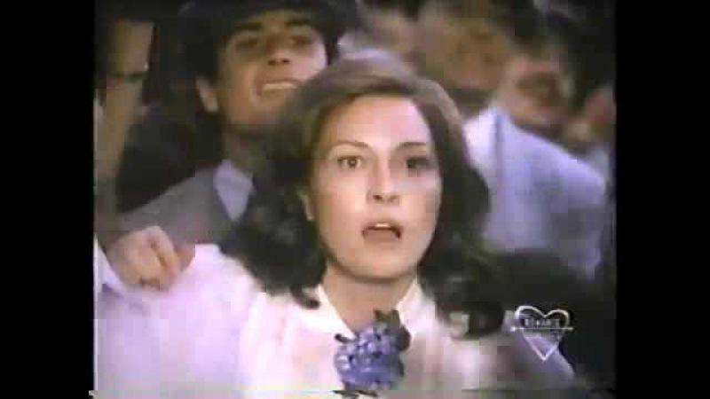 Evita Peron 1981