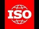 ✦IGITEX ISO ✦START 15 ЯНВАРЯ ✦DGTX Token✦