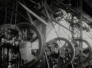 SPK - Emanation Machine R. Gie 1916