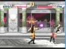 Ultimate Mortal Kombat 3 Online Sega andypanda853 25 марта 2150 2017 0 7 mb демка 31 минута 27сек