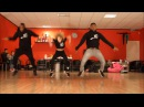 Section Pull Up - Comme DAB Feat.Dj Mike One Choreo By Tresor Nzita Petit Afro TDC HOOGEVEEN
