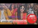 ARTIK ASTI - Зачем я тебе?! (Official Video)