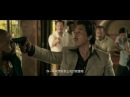 Chasing The Dragon Thailand Fight Scene